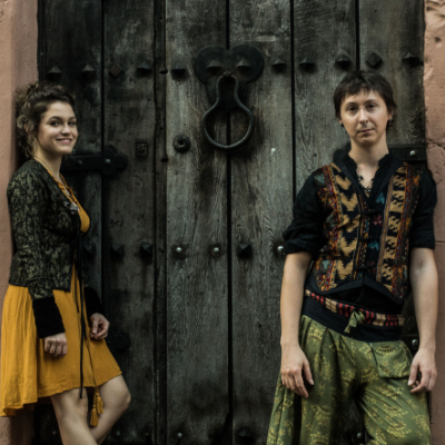 Concerts - Aguamadera