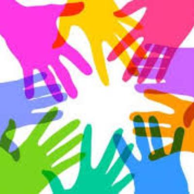 Concerts - Économie Sociale et Solidaire
