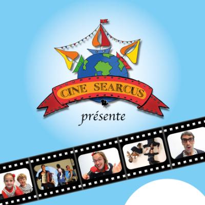 Concerts - Ciné Searcus