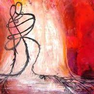Concerts - Magnétisme et Art-thérapie